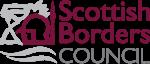 ScottishBorders_0_0